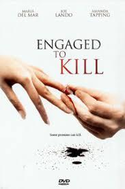 Compromiso para matar (2006)