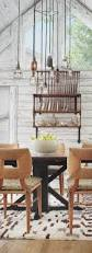 94 best rustic homes images on pinterest rustic homes rustic