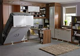 entrancing 80 cheap home office decorating inspiration of 7 cheap cheap home office home office decorating ideas on a budget 1000 and inspiration