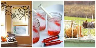 Scary Ideas For Halloween Party by Easy Halloween Party Ideas Kids Site About Children Childrens