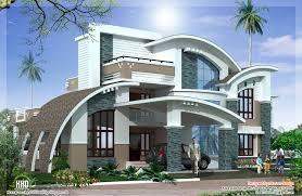 contemporary modern luxury house plans stunning 1 modern luxury