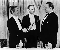 5e cérémonie des Oscars