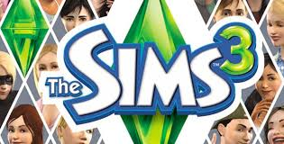 Discussion  what popular game do you dislike and why  Tech in Asia Xairylle  The Sims series  The whole gameplay does not appeal to me  I wanted to say      dating and social simulation games      in general  but I believe that a