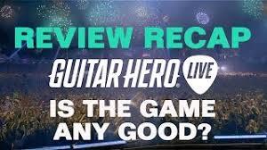 rock band 4 black friday rock gamer viyoutube com