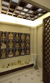 131 best pooja room images on pinterest puja room prayer room