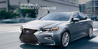 lexus sedan packages new lexus cars auto dealership san antonio tx north park lexus