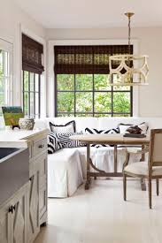 Eat In Kitchen by 308 Best Breakfast Rooms Images On Pinterest Kitchen Tables