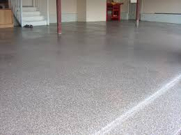 garage floor epoxy phoenix arizona systems garage floor epoxy coatings phoenix