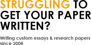 buy custom essay grading FAMU Online