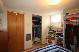 100 design your basement basement remodeling u0026 basement
