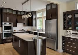 2017 excellence in kitchen design winner waterville valley