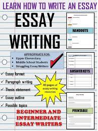 buy college essays online speedy paperbuy college essays     FAMU Online