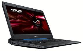 Asus G73SW Windows 7 64bit Drivers Download free