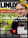 Meet Linus Torvalds