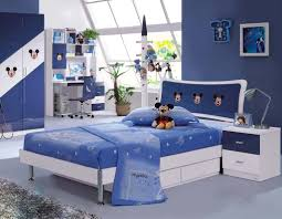 Home Decoration Games Mickey Mouse Room Decoration Games U2014 Office And Bedroomoffice And