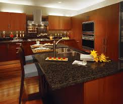cabinets u0026 storages cool kitchen full wall cabinet with kitchen