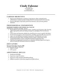 Breakupus Sweet Dental Assistant Resume Example Certified Dental     A free registered nurse resume template that has a eye catching modern design and which quickly  middot  A superb example