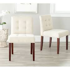 Overstock Dining Room Chairs by 173 Best Dining Images On Pinterest Live Dining Room And Dining