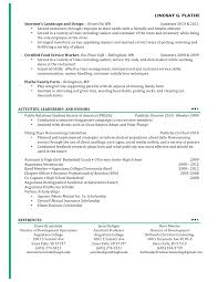 Resume For Caregiver Duties 100 Cover Letter For Family Service Worker Customer Service