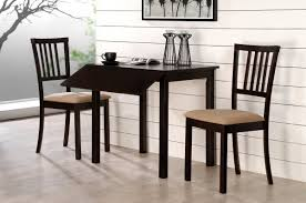 emejing small apartment table contemporary aamedallions us