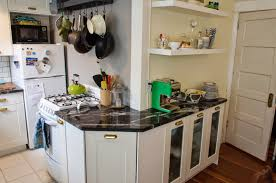 small kitchen storage ideas via small kitchen storage video
