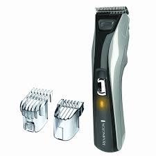 remington hc5350 professional beard trimmer haircut kit hair