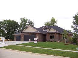 Ranch Style Home 1950 Ranch Style House Plans Ideas Ranch House Design Modern Ranch