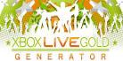 Xbox 360 Pts Generator 2013 Mediafire
