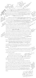 Common App Essay Exceed Word Limit General Writing Tips