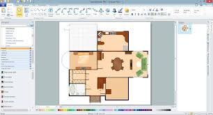 floor plan app free creator stanley download idolza