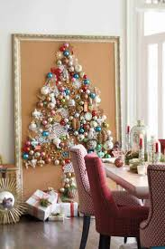 Diy Mini Christmas Trees Pinterest 3795 Best Christmas Trees Diy Images On Pinterest Christmas