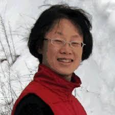 Yuk Chu (Amy) Liu's picture - yuk_chu_amy_liu