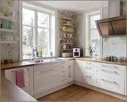 ikea kitchen storage cabinets kitchen home design ideas ikea cool