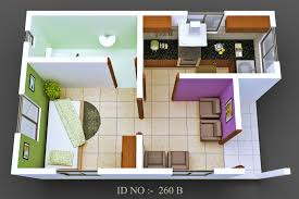 3d home design software virtual architect instant makeover 20