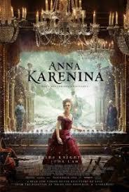 Ana Karenina (2012) [Latino]