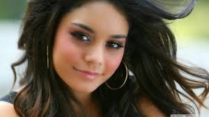 Vanessa Hudgens wallpapers,resim,image qualty wallpaper