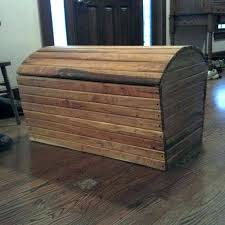 free toy box bench plans wood toy box bench plans diy toy box