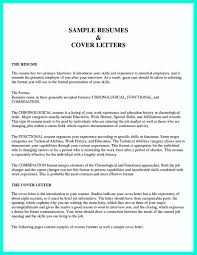sample of special skills in resume cocktail server resume skills to convince restaurants or cafe cocktail server resume skills to convince restaurants or cafe image name