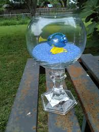 Finding Nemo Centerpieces by Finding Dory Centerpiece Water Party Pinterest Finding Dory
