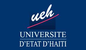 University of Haiti