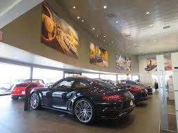 Porsche Panamera Awd - 2018 new porsche panamera 4s awd at porsche north scottsdale