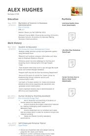 IsambardBrunelTranscript png Cv Template Undergraduate Students   http   webdesign   com  Resume Maker  Create professional resumes online for free Sample