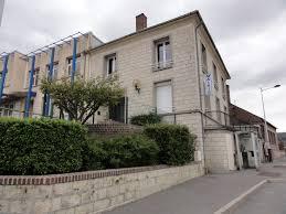 Couvron-et-Aumencourt