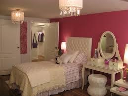 little girls bedroom u2013 little bedroom makeover ideas little