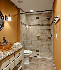 walk in shower designs for small bathrooms gkdes com