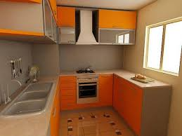 Small U Shaped Kitchen by Kitchen Small U Shaped Kitchen Remodel Ideas Kitchen Designs