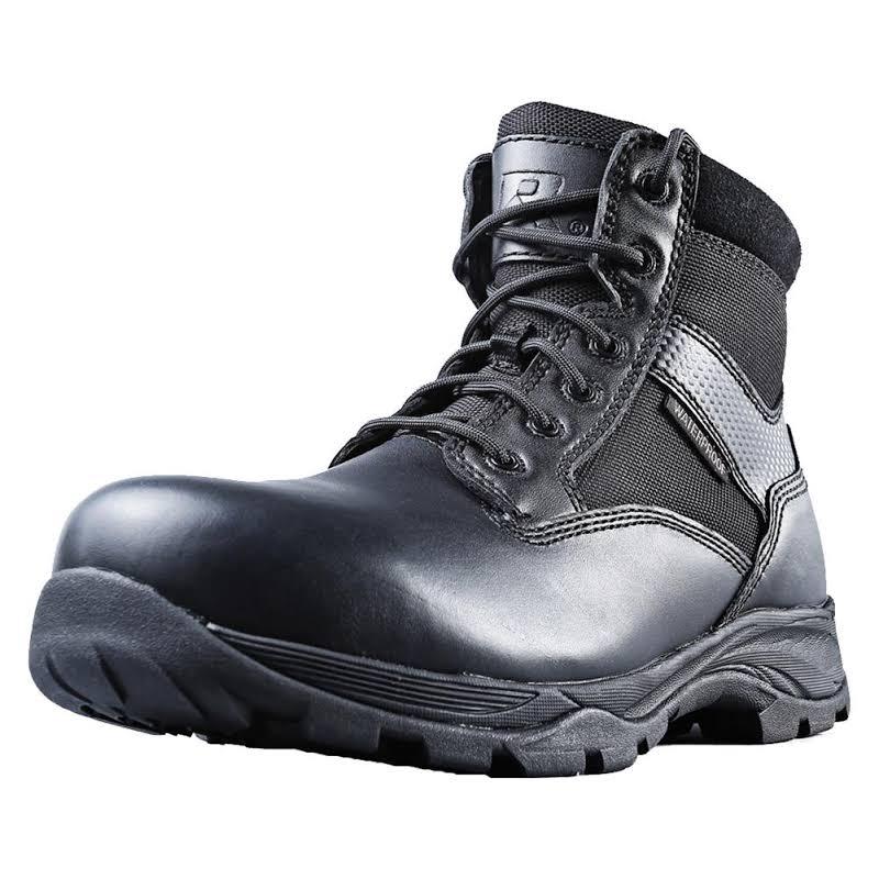 Ridge Footwear Men