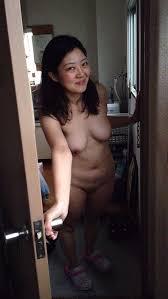 熟女 顔出し 投稿|闇窯人妻熟女晒し物投稿画像掲示板yamidasの美人奥さん顔出し ...