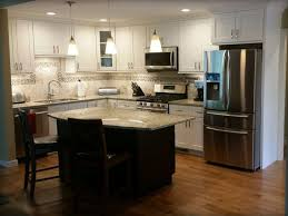 Kitchen Cabinet Wholesale Distributor The 25 Best Lily Ann Cabinets Ideas On Pinterest Rta Kitchen