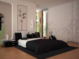 bedroom decorating ideas cheap bedroom decor ideas on a budget of